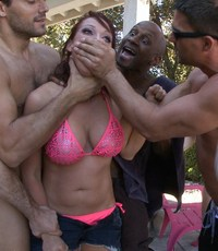 Nicki Hunter Hardcore posts clipboard movies high quality hddvd bdrip blueray kinkcom bbq starring nicki hunter chanel preston skin diamond gia dimarco hdrip