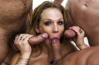 Nikki Sexx Hardcore pics hot milf stockings nikki sexx hardcore groupsex horny guys