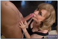 Nina Hartley Hardcore pics pictures mature slut nina hartley some hardcore fun younger lad