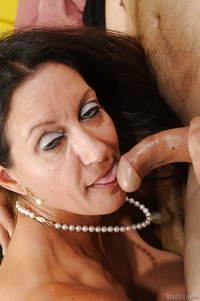 Persia Monir Hardcore pics pictures busty mature lady persia monir gets shaggy pussy drilled hardcore