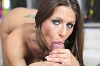 Rachel Roxxx Hardcore rachel roxxx hardcore hard core takes massive throbbing dick