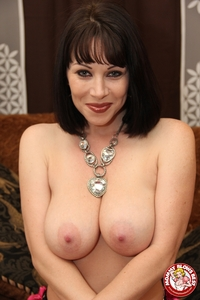 Rayveness Hardcore galleries blowjob pornoo days ago milf cougar