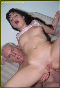 Rebecca Linares Hardcore fetish porn rebeca linares max hardcore photo