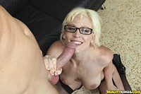 Rhiannon Alize Hardcore media milf hunter cum shot facials kaylee brookshire rhiannon alize from