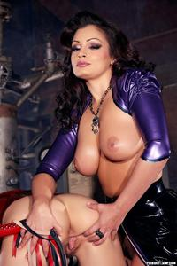 Ryan Keely Hardcore hosted tgp aria giovanni ryan keely pics dominates latex gal