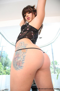 Sadie West Hardcore large ary ass blowjob cum curvy hardcore hotpornstargals sadie west tattoo