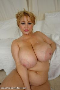 Samantha 38g Hardcore pics spicytitties plumperpass gal pic page
