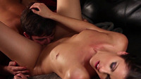Samantha Ryan Hardcore preview flv videos brunette priya anjal rai rides slender dick