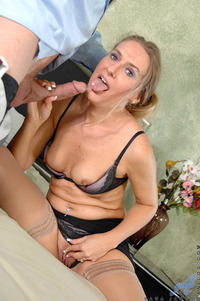 Sarah James Hardcore galleries anilos sarah james mature fuck