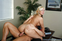 Sarah Vandella Hardcore wwwupimg interface