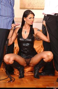 Simony Diamond Hardcore wmimg gals free simony diamond ddf mfm fmm threesome mmf group leninpics busty babes solo hardcore