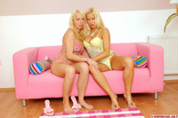Stacy Silver Hardcore getimage picture stacy silver hardcore lesbians pictures viewpornstars