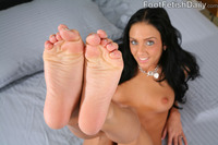Stephanie Cane Hardcore guest galleries stephanie cane foot fetish