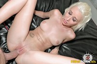 Stevie Shae Hardcore posts porno movies leche stevie shae aka blondie boom siterip