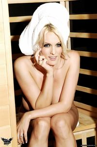 Stormy Daniels Hardcore hosted tgp stormy daniels pics strips off white robe hot sauna eclusive hardcore scene from tropical