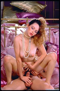 Suze Randall Hardcore jacqueline lorians photos hardcore action cum shot photo sets