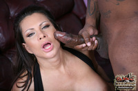 Teri Weigel Hardcore media hardcore interracial fuck pics