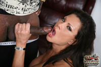 Teri Weigel Hardcore teri weigel hardcore interracial fuck