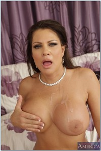 Teri Weigel Hardcore pics pictures raunchy milf huge round tits teri weigel loves hard core