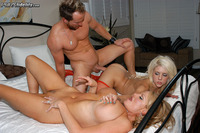 Tessa Taylor Hardcore tessa taylor hardcore kelly madison lets get some fat cock