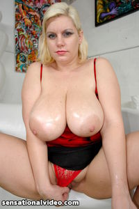 Tiffany Blake Hardcore photos tiffany blake busty blonde bbw hardcore