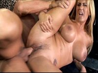 Trina Michaels Hardcore filebase screenshots hustler downloadable vod pornstar
