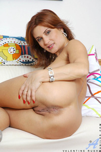 Valentine Rush Hardcore galleries dbcf gallery totally naked valentine rush giggles camera checkout tight perky legs djugbjl