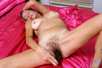 Vanessa Anilos Hardcore galleries gallery horny anilos vanessa lays bed gives hairy pussy nice vibrator drilling niwhrcfi