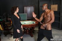 Veronica Avluv Hardcore veronica avluv hardcore anal tits milf mature gallery
