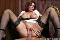 Veronica Avluv Hardcore deauxma submission veronica avluv lonely housewife