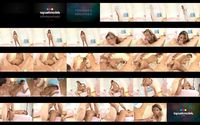 Veronica Drake Hardcore videos def ffd mozaique video veronica tight pink pussy
