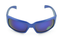 Violet Blue Hardcore product hbl sga hardcore dynasty blu main category gangster sunglasses
