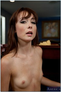 Zoe Voss Hardcore pics pictures young babe tiny tits zoe voss fucks hardcore pool table